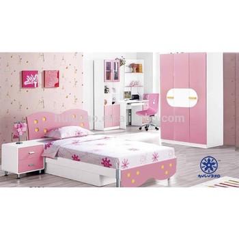 Love Girl Bedroom Furniture Set Adorable Pink Girl Room Kid\'s Furniture Set  Children Furniture 568a - Buy Pink Furniture,Pink Furniture,Pink Furniture  ...