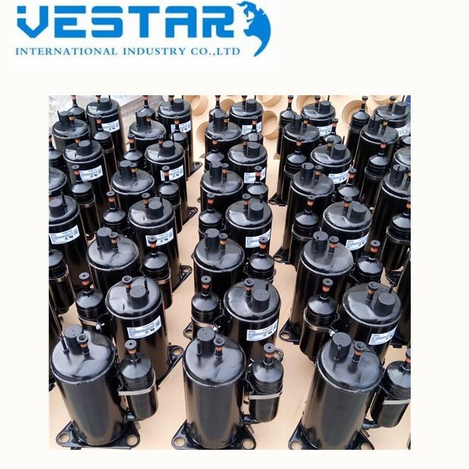 200 Cfm Air Rix Compressor Best Sale Price List For Suzuki Alto - Buy Rix  Compressor,200 Cfm Air Compressor,Air Compressor Price List For Suzuki Alto