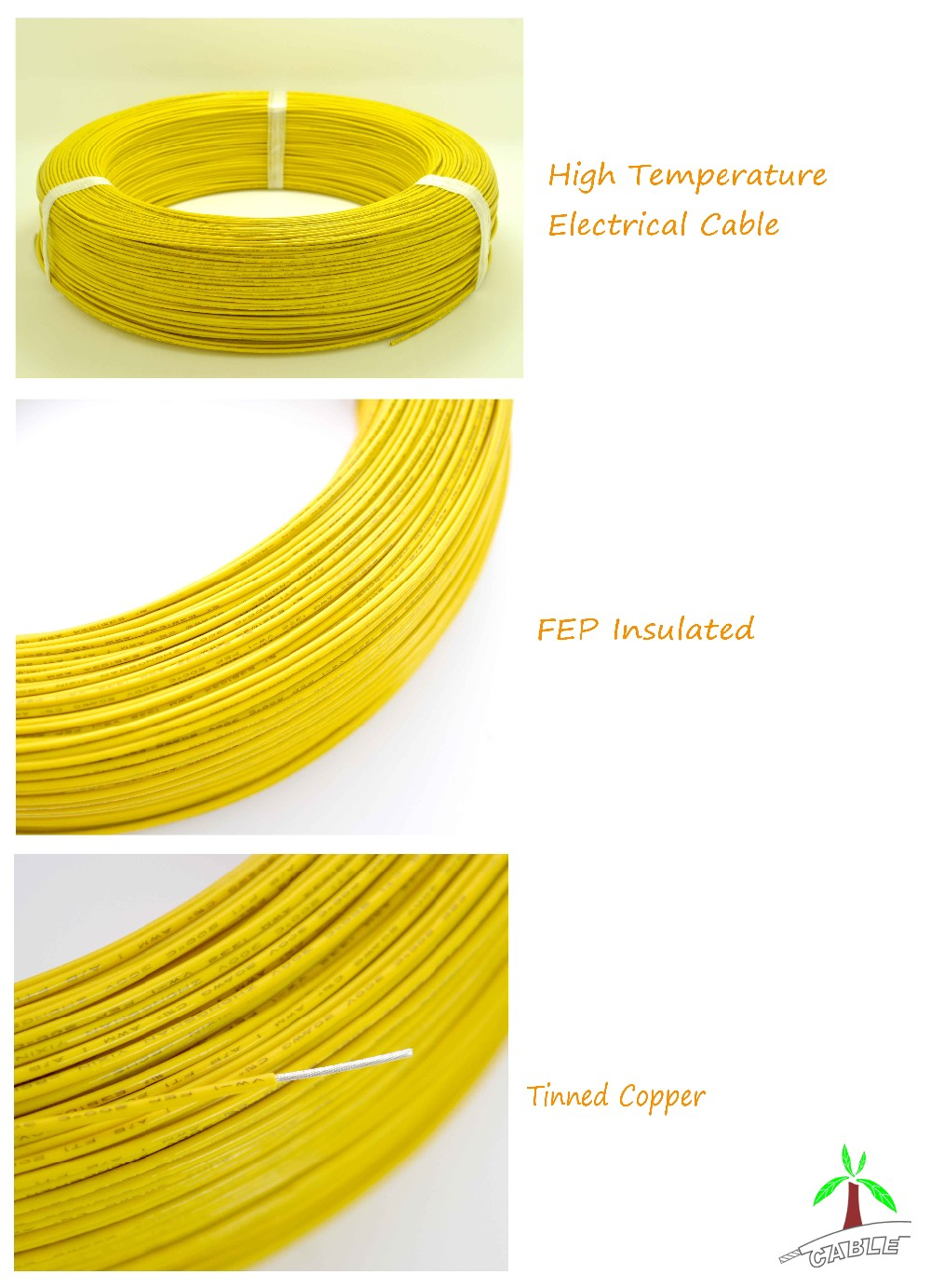 Gauge 14 Electrical Wire Wholesale, Electric Wire Suppliers - Alibaba
