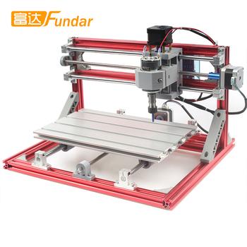 Portable Mini Cnc Machine 3018 Laser Engraving Machine With Grbl Software -  Buy Portable Mini Cnc Machine,3018 Laser Engraving Machine,Cnc 3018