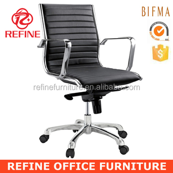 Phenomenal Professional Ergonomic Modern Swivel Hotel Desk Chair With Aluminum Base And Armrest Rf S089A Buy Hotel Desk Chair Modern Swivel Hotel Desk Lamtechconsult Wood Chair Design Ideas Lamtechconsultcom