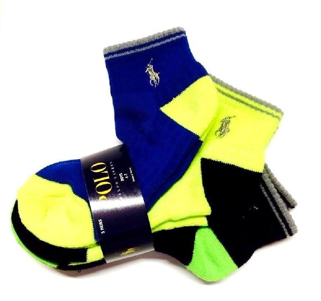 d1a4d13c Cheap Polo Ralph Lauren Socks, find Polo Ralph Lauren Socks deals on ...