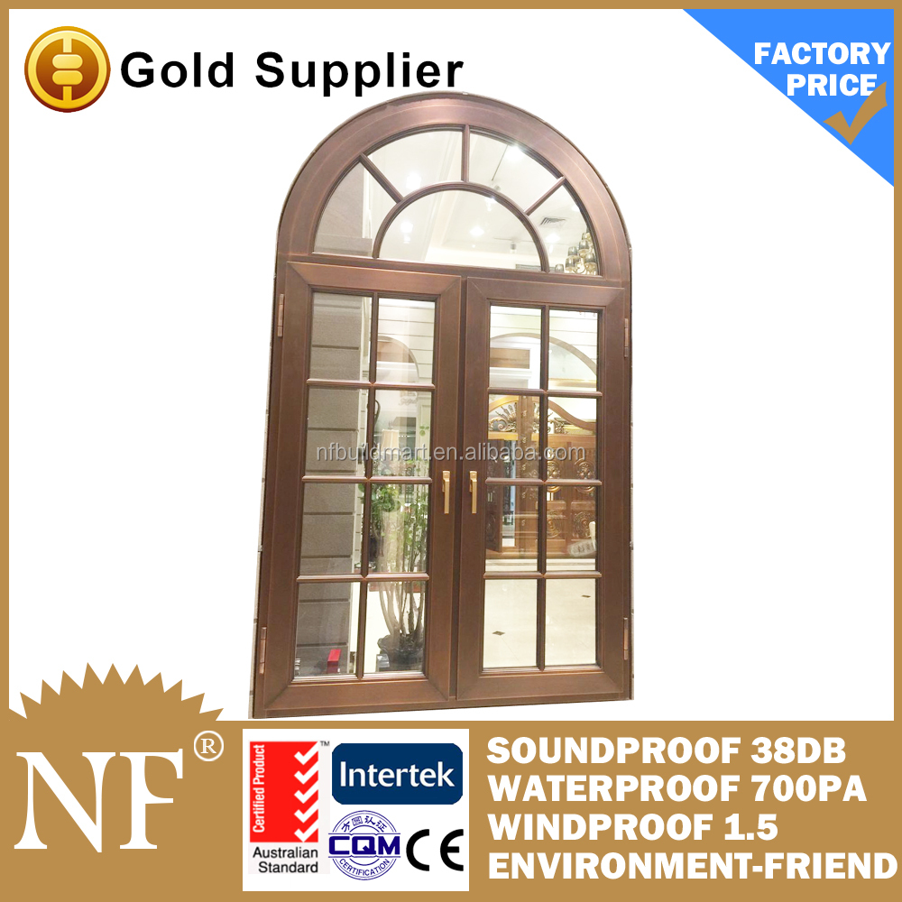 Latest Window Designs Latest Window Designs Suppliers And - Windows designs for home