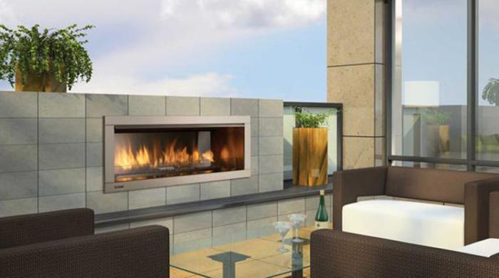 Ethanol Fireplace Insert Burner For Outdoor Use Buy Insert Burner