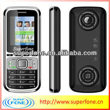 2013 hot selling low price Quad band cheap mobile phone C100