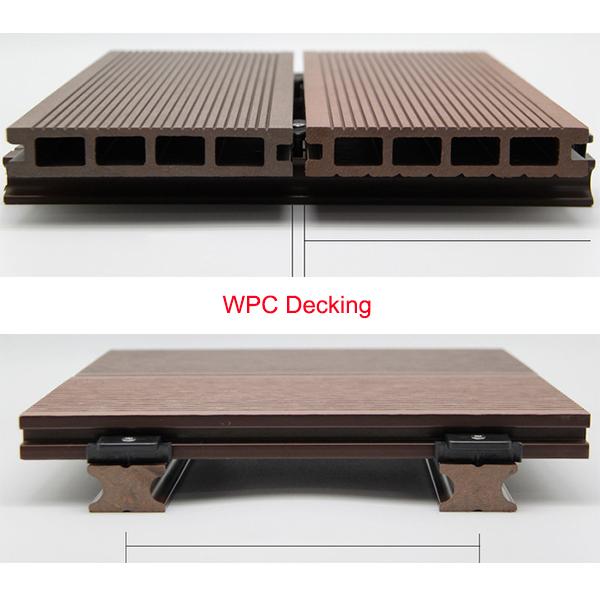Outdoor Laminate Flooring beachcrest home tyson beige indooroutdoor area rug reviews wayfair Outdoor Laminate Wood Flooring Wpc Outdoor Flooring