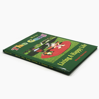 My first big word book with English language of Picture dictionary for kid activity pack hindi adult comic