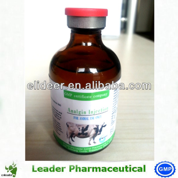 Dexamethasone Sodium Phosphate For Dogs