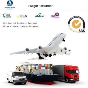 Top 10 International Drop Shipping Company in Shenzhen Guangzhou Shanghai  Qingdao Ningbo Tianjin Foshan china Freight Forwarder