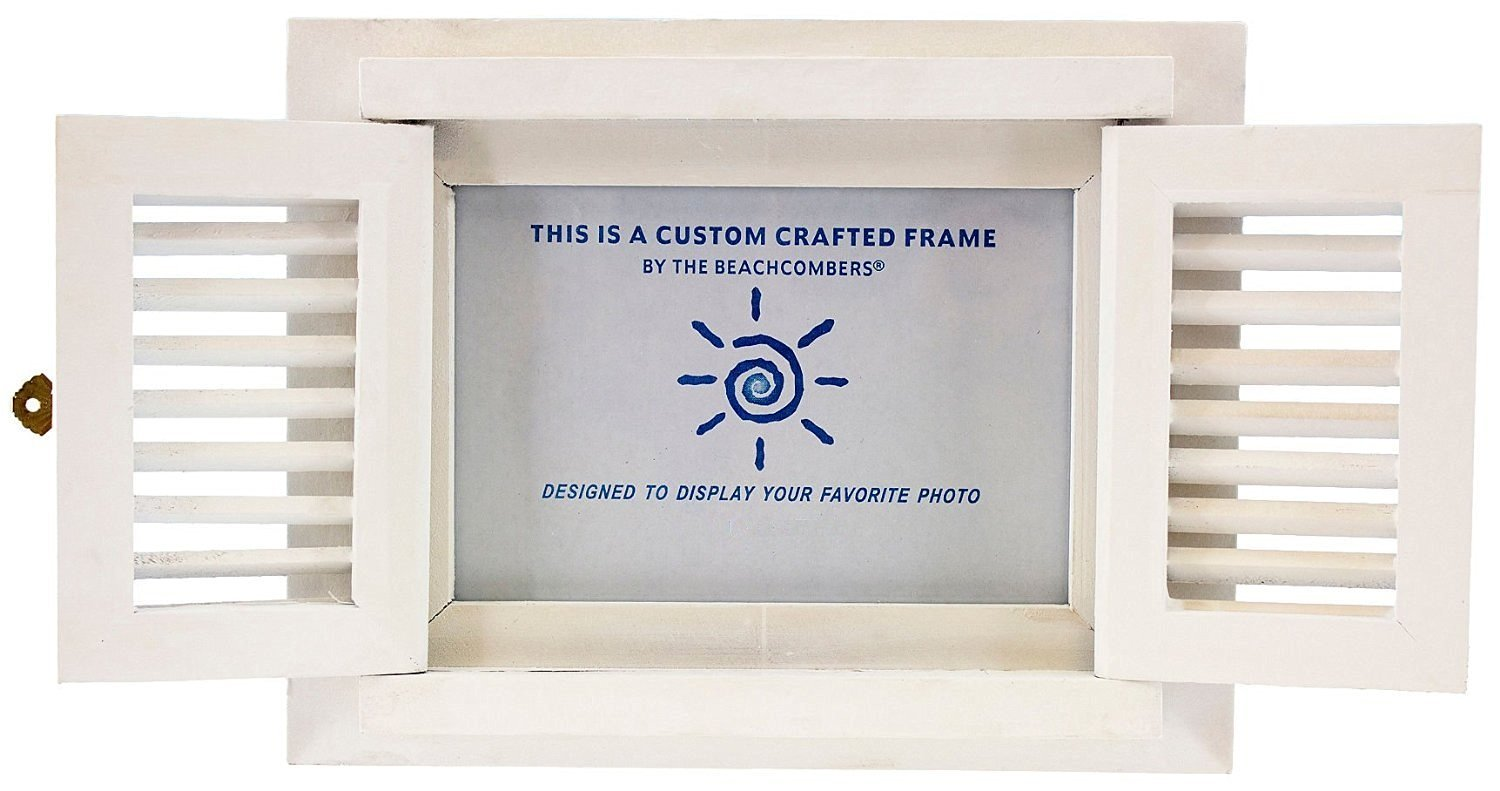 Cheap 7 Inch Single Frame, find 7 Inch Single Frame deals on line at ...