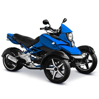 High Speed 200cc Motorcycle 3 Wheel Trike Car For Sale - Buy 3 Wheel  Trike/petrol Motorcycle,3 Wheel Motorcycle Trailer,Three Wheel Motorcycle  Product