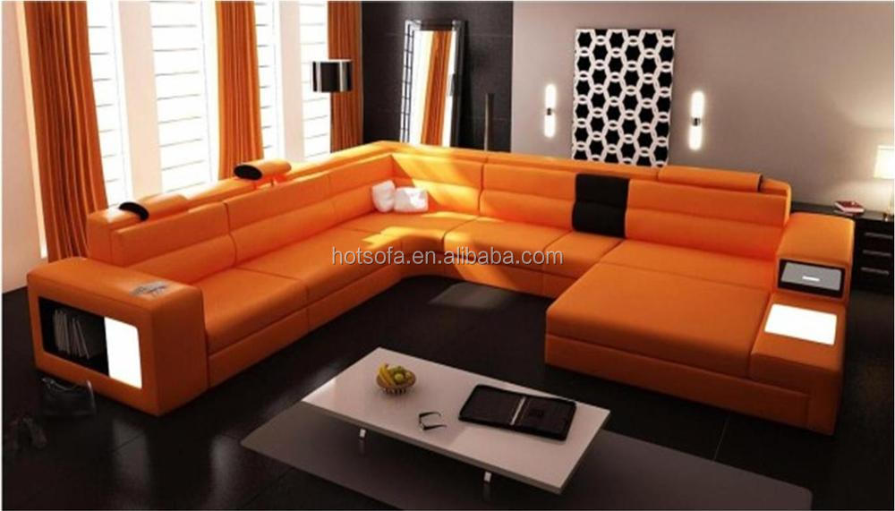 Luxury Living Room Furniture Sets Sectional Sofa Buy Living Room Furniture