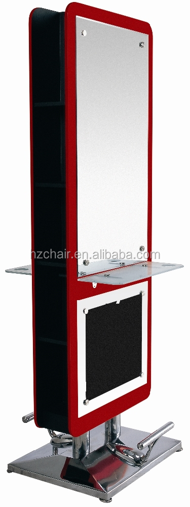 personal comestic mirror for home or salon or ktv washing room