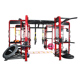 Synergy 360 gym cross fit machine gym equipment /cross fit exercise equipment