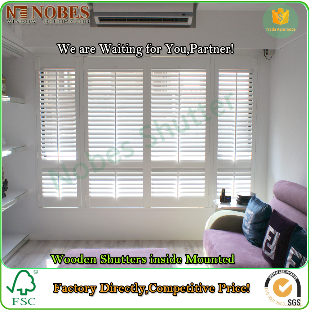 wooden louvered windows, wooden louvered windows suppliers and