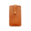 Top Selling for iPhone 6 Plus Case Cover Genuine Leather Ponch