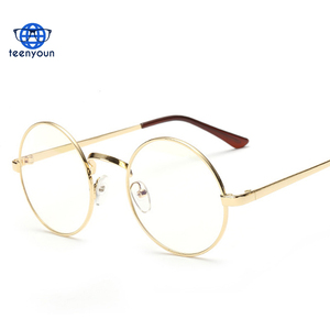8c2e921cb Metal Lens Frame, Metal Lens Frame Suppliers and Manufacturers at  Alibaba.com
