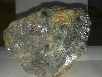 Zinc Lead Ore