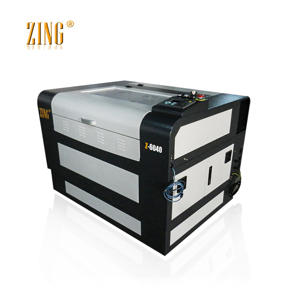 Business Card Cutting Machine Wholesale Cutting Machine Suppliers