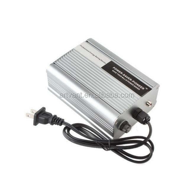 Hot 50KW 90V-250V Up to 35/% Saver Power Electricity Saving Box Energy Saver Sale