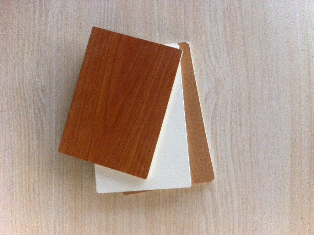 Eco friendly hpl laminate mgo board for table price buy