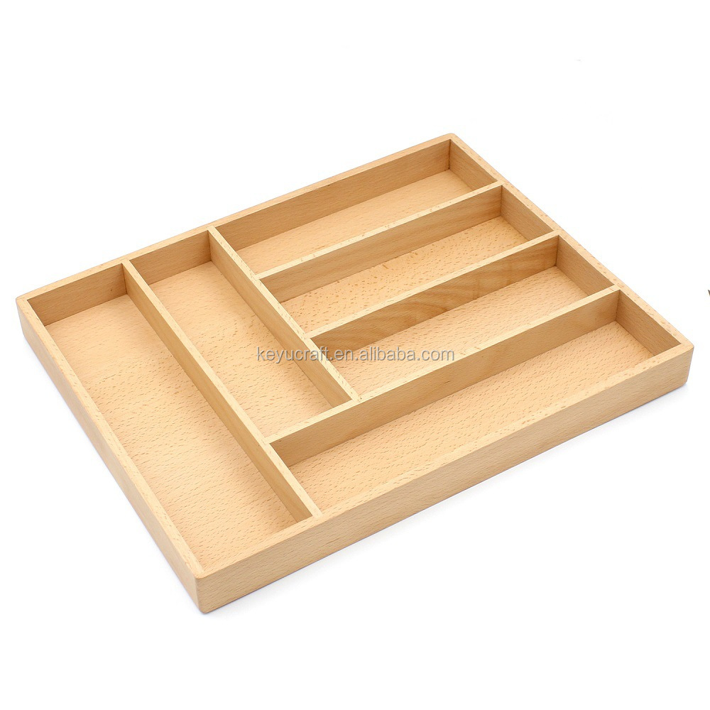 from drawer hyper solutions positive store your improvised to organizer custom of flatware ways