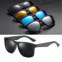 e26c37ff0f0 Cheap Bifocal Sunglasses Lenses