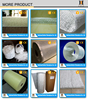 storage tanks E-GLASS fiberglass pultrusion roving