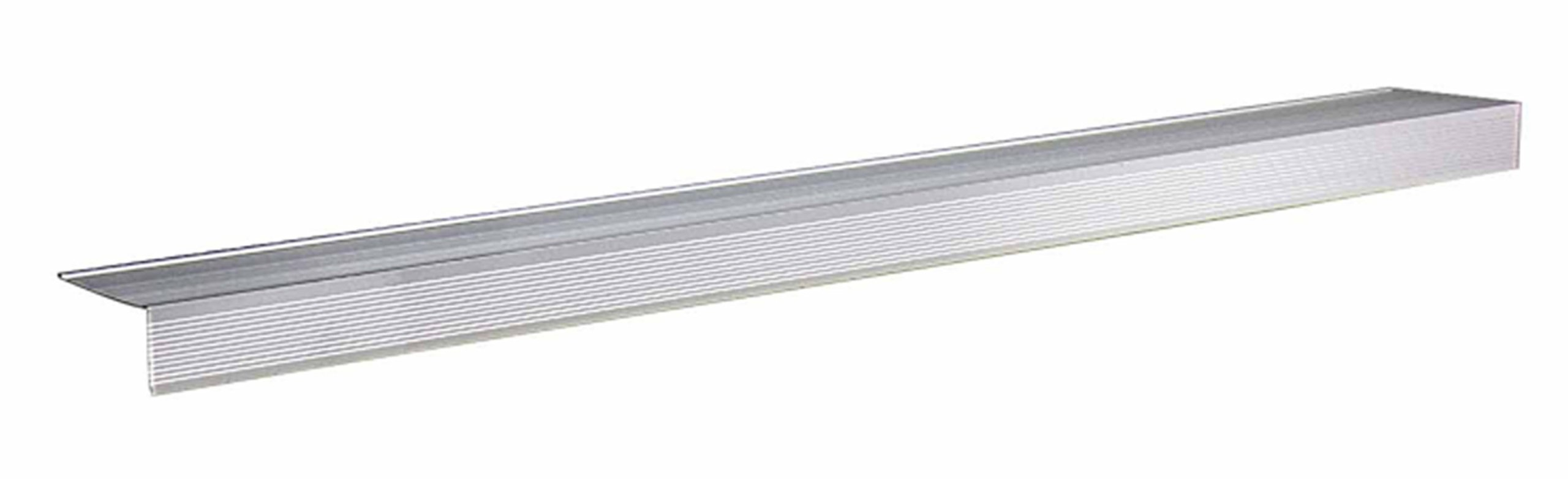 M-D Building Products 81869 2-3/4-Inch by 1-1/2-Inch by 36-Inch TH026 Sill Nosing, Mill