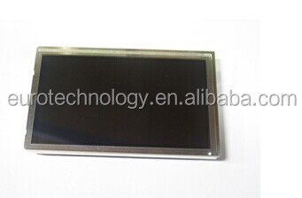 "5.8"" inch Car Monitor LCD for Chrysler 300c"