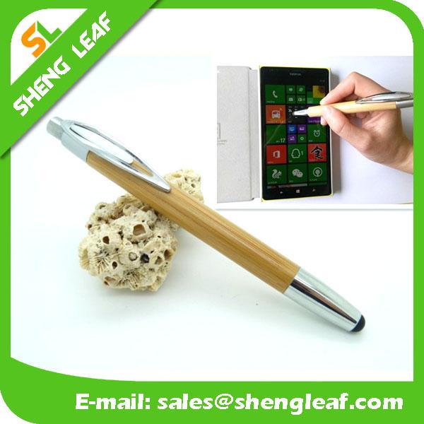beliebtesten designs iphone stifte handy kugelschreiber mit gummi ber hren bambusfedern mit. Black Bedroom Furniture Sets. Home Design Ideas
