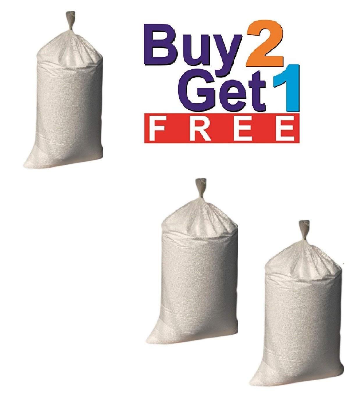 Stupendous Cheap Plastic Bean Bag Find Plastic Bean Bag Deals On Line Pdpeps Interior Chair Design Pdpepsorg