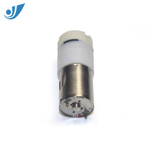 Factory sale good price dc 6v 12v 24v mini water pump motor