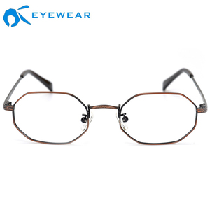 b3577f3994 Mens Spectacle Eyewear Japan Beta Flex Titan Glasses Full Suspension Pure  IP Air Gunmetal Titanium Optical