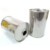 High quality stainless cans_stainless steel barrel_stainless container