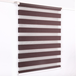 Blinds At Lowes | Auto Car Reviews 2019 2020