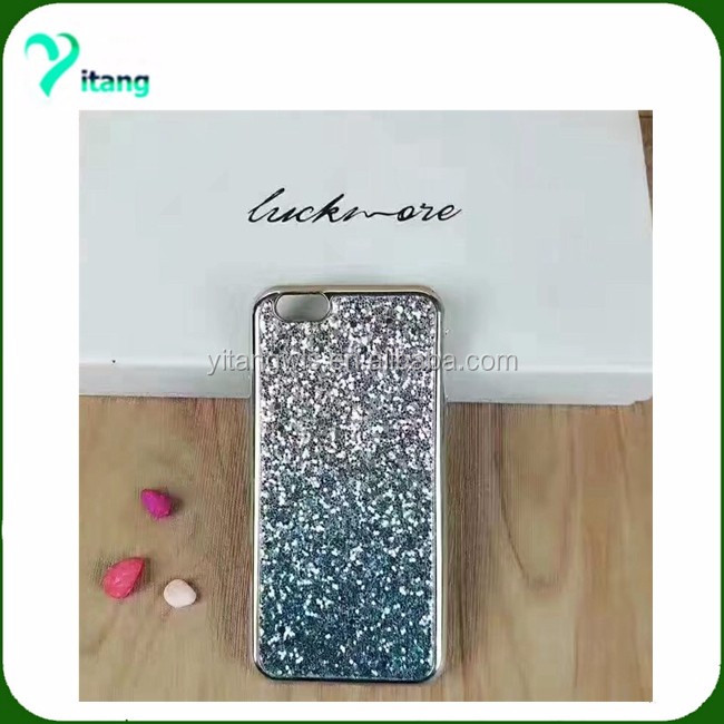 For Lg Aristo/LV3/MS210 K20 plus/LV5/MS250 bling Jewelry pattern cover electronic plating pumper slim case