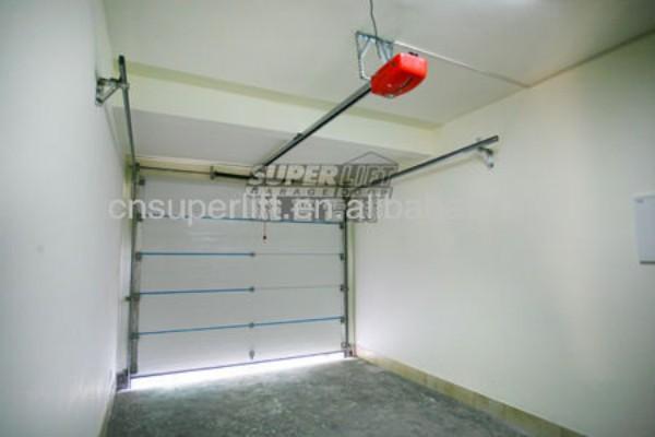 garagentor hornbach