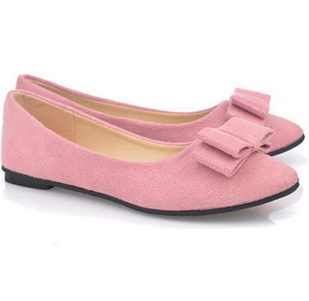 Best Place To Sell Used Shoes Online