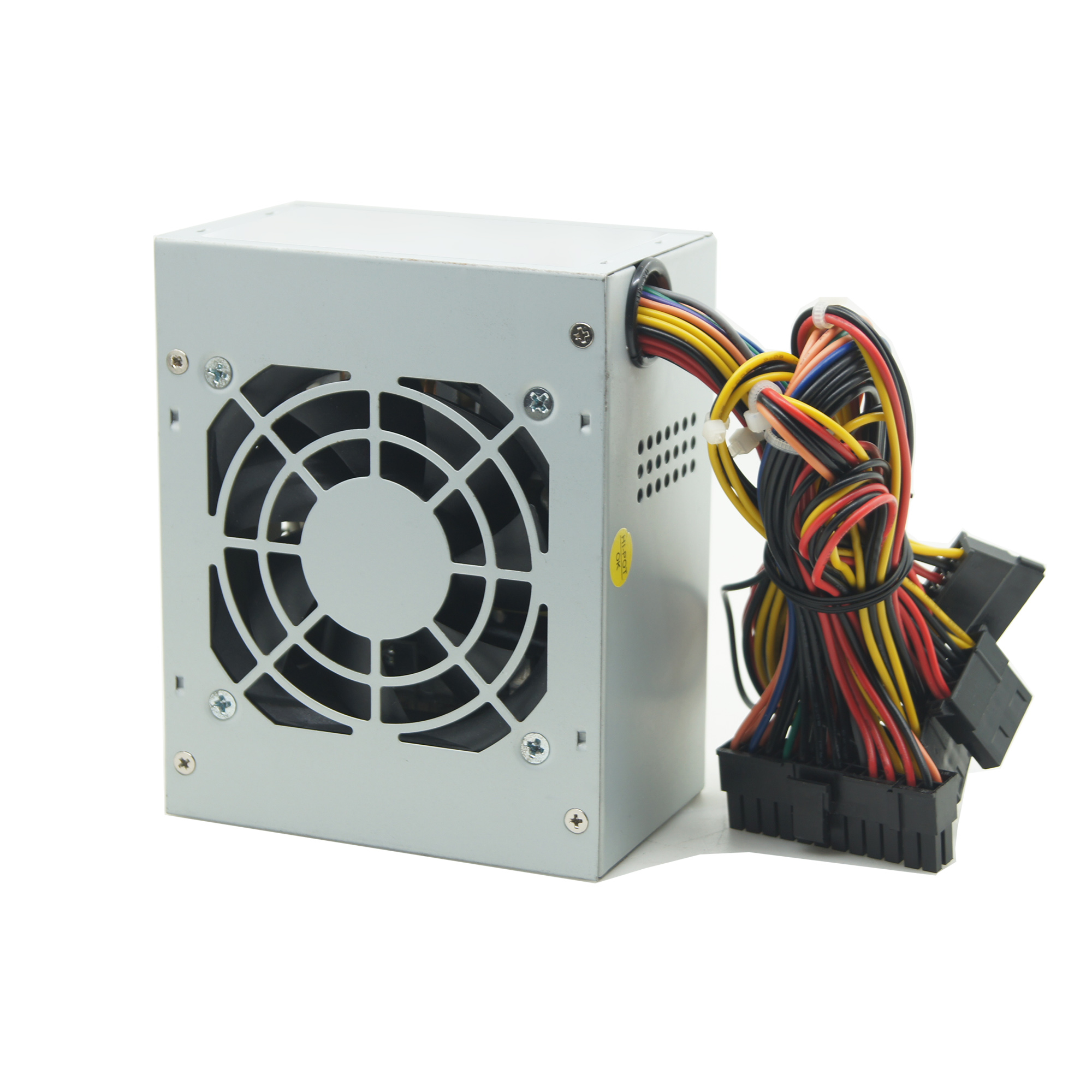 SFX 180w micro atx power supply for micro itx