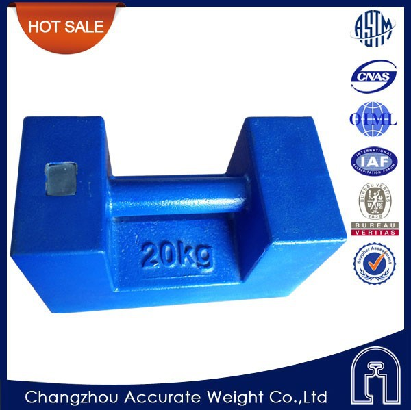 M1 class 10kg 20kg 500kg 1000kg test weight for crane, juegos de mesa, crane counter weight