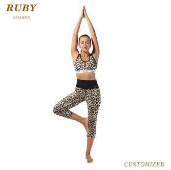 f623105951 Custom Printing Women Yoga Tight Pants Lady Sex Legging Pants - Buy ...