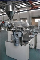 Full Automatic Pasta manufacturing equipment