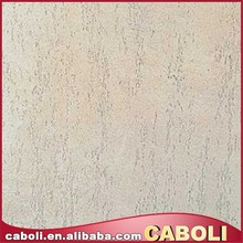 Caboli grey sand effect aerosol spray paint