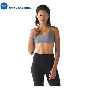 010675a93c China polyester spandex bra wholesale 🇨🇳 - Alibaba