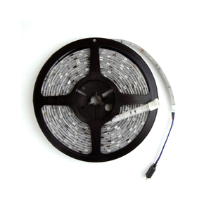 Digital RGB ws2813IC ws 2812IC ws 2811 ws2818IC led pixel strip with very good factory price