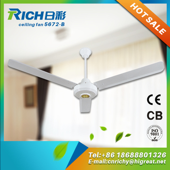 Light Fixture Wiring Diagram Capacitor Cover Ceiling Fans Buy