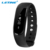ID101 heart rate health watches for iphone accessories 2016 children wrist watches online shopping