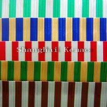 Colored Aluminum Foil Sheet, Colored Aluminum Foil Sheet Suppliers ...