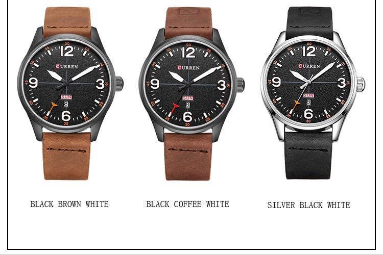 Uhren Herrenuhren Readeel Luxus Marke Mens Sports Uhren Dive Digitale Led Military Watch Männer Mode Lässig Elektronik Armbanduhren Männlich Uhr Bestellungen Sind Willkommen.